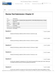 Review Test Submission_ Chapter 01 – 2017 Fall Term (1) ..pdf