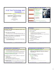 Lecture 6(1) Digital DFT and Scan Design (Ch 14)_6slides_per_page.pdf