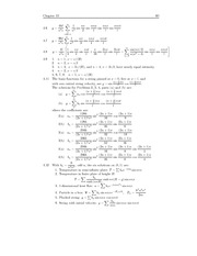 Mathematic Methods HW Solutions 60