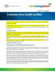 Fact-Sheet-on-Emissions