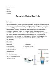 Formal Lab.docx chem