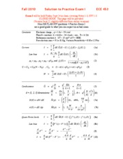 ECE453Fall2010Pract1Solution[1]