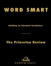 Word Smart%2c 4th Edition.pdf
