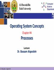 Operating_Systems-Ch#4.ppt
