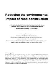 SBEnrc-Project-1.3-Briefing-Report-Reducing-energy-intensity-of-road-construction.pdf