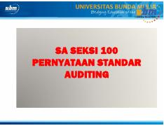 PB6MAT_PTM 13.14  Standar Auditing.pdf