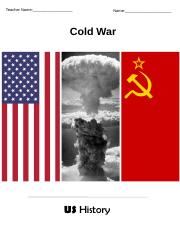 Attachment_ PDF_ Cold War Packet.pdf