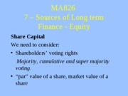 lecture_7_-_long_term_finance_equity (1)