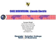 Slides_Lincoln-Electric+Case