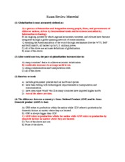 Sample_Exam_Material_Exam_1_Answers (2)