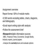 assignment_requirement