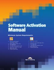 Activation Manual.pdf