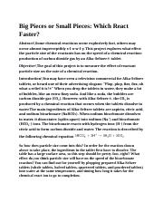 Big Pieces or Small Pieces project.docx