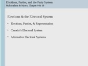 Elections__Parties___the_Party_System_1_02