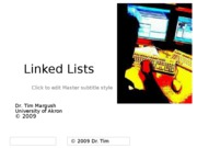 06-07_LinkedLists