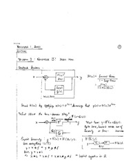 kotker-ee20notes-2007-11-01-pg1-4
