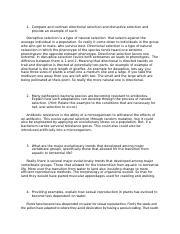 College admission essay on veterinary technician