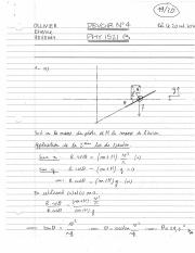 PHY1521_Solutions_Devoir#4.pdf