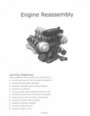 Ch 4 - Engine Reassemblty.pdf