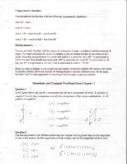 ch03_example_solutions