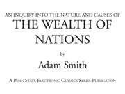 Wealth-Nations