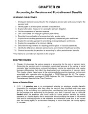 20_Lecture_Notes_13th_ed_KIESO.IAIM.cp20.v2