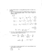 6_pdfsam_Quiz 7-10 solutions