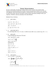 Particle Motion SSS Solutions.pdf