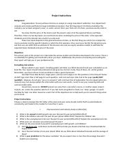 FIN4502_reportInstructions (1).docx