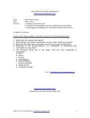 sample_exercise_information-society.doc