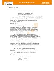 resolucao_2573_bacen.pdf