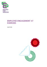 Employee-Engagement-at-Harrods1