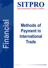 [123doc.vn] - tai-lieu-methods-of-payment-in-international-trade-pdf