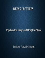Week 2 Lectures.ppt