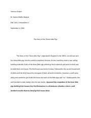 Argumentative essay 2 docx pedro hernandez english ii honors p d