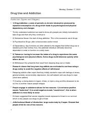Drug Use and Addiction copy.pdf