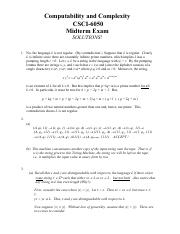 Midterm_PDE_solutions_Posted