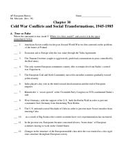 30-coldwarconflictssocialtransformationseurohw.pdf