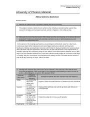 cjs211r3_ethical_worksheet-4