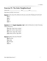 F5 The Solar Neighborhood  .pdf