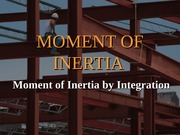 X_-_Moment_of_Inertia_by_Integration