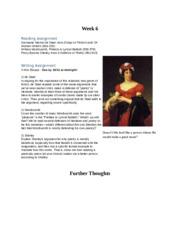 germaine necker de stael essay on fictions Anne-louise germaine necker 22 april 1766 in paris,  anne louise germaine de staël   .