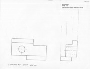 orthographic_projection_2