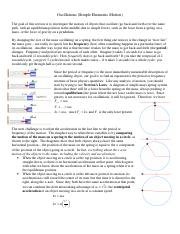 Oscillations answers.pdf