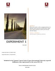 phy101_lab_exp1.docx