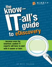 Booklet_eDiscovery_Know-IT-All-Guide.pdf