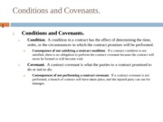 Conditions_and_covenants_8B