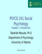 PSYCO241_Ch1Introduction_2015_class