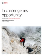 in-challenge-lies-opportunities-2015-4Q-sustainable-investing.pdf