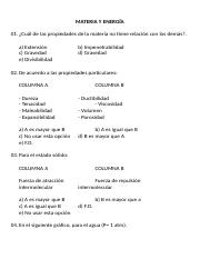 documents.mx_quimica-5to-ab.doc